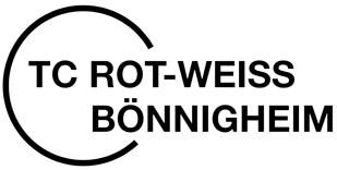 TC RW Bönnigheim