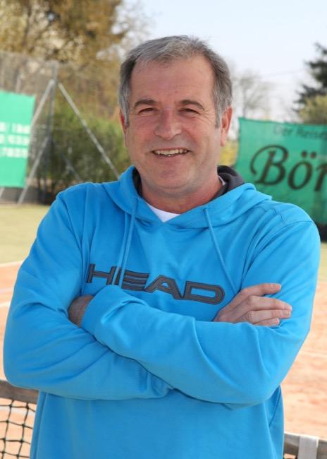 Ralf Gildhorn