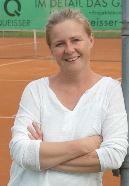 Sylvia Zampolli